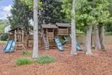 4907 Laurel Spring - Photo 30