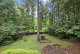 4907 Laurel Spring - Photo 7