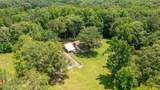 1029 Tope Rd - Photo 44