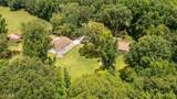 1029 Tope Rd - Photo 47
