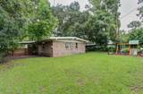 23 Willow Rd - Photo 25