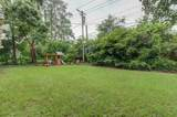 23 Willow Rd - Photo 28