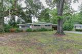 23 Willow Rd - Photo 29