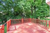 4438 Thoroughbred Dr - Photo 44