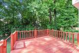 4438 Thoroughbred Dr - Photo 45