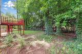 4438 Thoroughbred Dr - Photo 48