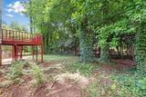 4438 Thoroughbred Dr - Photo 49