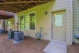 3208 Greenwood Oak - Photo 9