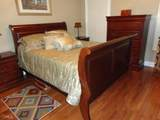 131 Tanager Trl - Photo 10