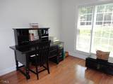 131 Tanager Trl - Photo 16
