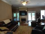 131 Tanager Trl - Photo 17