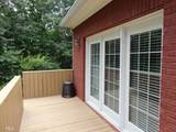 131 Tanager Trl - Photo 20