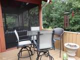 131 Tanager Trl - Photo 22
