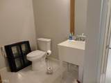 131 Tanager Trl - Photo 30