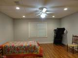 131 Tanager Trl - Photo 31