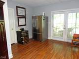 131 Tanager Trl - Photo 33
