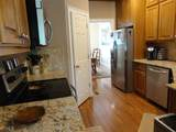 131 Tanager Trl - Photo 6