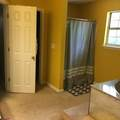 5017 Chapel Hill Rd - Photo 24