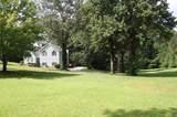 5017 Chapel Hill Rd - Photo 38