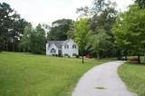 5017 Chapel Hill Rd - Photo 7