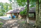 177 Crooked Creek Dr - Photo 4