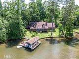 177 Crooked Creek Dr - Photo 40