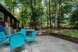 177 Crooked Creek Dr - Photo 42