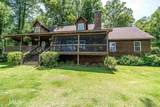 177 Crooked Creek Dr - Photo 6