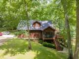 422 Charlie Lemley Rd - Photo 1