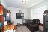 407 Ansley Ave - Photo 11