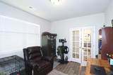 407 Ansley Ave - Photo 12