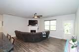 407 Ansley Ave - Photo 14