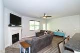 407 Ansley Ave - Photo 15