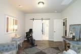 407 Ansley Ave - Photo 24