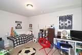 407 Ansley Ave - Photo 30