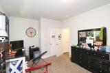 407 Ansley Ave - Photo 31