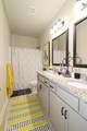 407 Ansley Ave - Photo 32