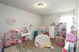 407 Ansley Ave - Photo 33