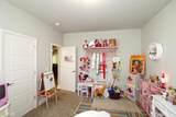 407 Ansley Ave - Photo 34