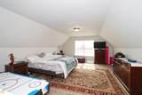 407 Ansley Ave - Photo 35