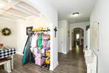 407 Ansley Ave - Photo 7