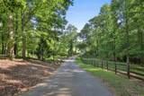 1545 Mcintosh Trail - Photo 15