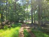 6112 Cool Springs Rd - Photo 10