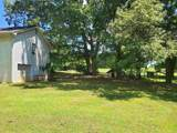 6112 Cool Springs Rd - Photo 12