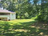 6112 Cool Springs Rd - Photo 13
