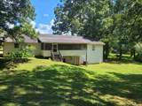 6112 Cool Springs Rd - Photo 14