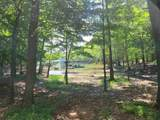 6112 Cool Springs Rd - Photo 9