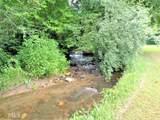 673 Harpers Creek Rd - Photo 25