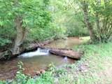 673 Harpers Creek Rd - Photo 27