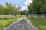 2940 Black Oak Hollow Rd - Photo 2